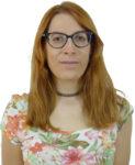Camacho-Megía,-Miriam
