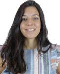 Cruz-García,-Beatriz-de-la