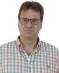 García-Mascaraque-Moreno,-Jesús
