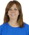 Moreno-Yanguas,-Miriam-1