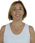 Sánchez-Romera,-Marta