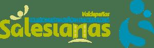 Colegio Nuestra Señora de los Dolores | Salesianas Valdepeñas (Ciudad Real)